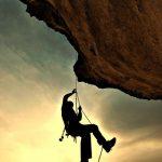 🧗 Opiniones de la mochila de escalada Yupik 50l de Montane