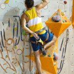 🧗 Opiniones de la mochila de escalada Zephyr 12 3l de Ferrino
