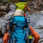 🧗 Opiniones de las presas de escalada Wood Grips Compact II de Metolius