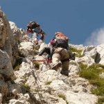 🧗 Opiniones de la mochila de escalada Zerum 58l Lw de Vaude